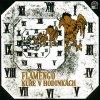 FLAMENGO - Kuře v hodinkách - CD