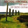 HROMEK MICHAL - Best of Celtic Guitar - CD