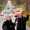 ULRYCHOVI HANA & PETR - Půlstoleti (1964-2014) - 3CD