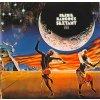 HANCOCK HERBIE - Sextant - CD