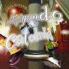 SUL DIVANO - Fumigando Catedrales - CD