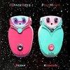 SPACEBOYS - PolyMusic - CD