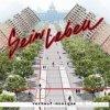 VERKAUF-MUSIQUE - Sein Leben - CD