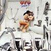 UFO - Force It - CD