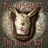RESIDENTS - The Bunny Boy - CD