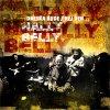 HALLY BELLY - Dneska  bude jinej den … - CD