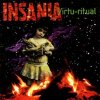 INSANIA - Virtu-ritual - CD