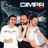 CIMPR CAMPR - Cimpr Campr - CD
