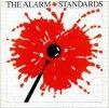 ALARM - Standards - CD