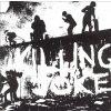 KILLING JOKE - Killing Joke - CD