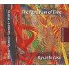 VIKLICKÝ EMIL - Kyvadlo času - CD