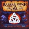 BARBAR PUNK - Barbaři táhnou do světa! - CD