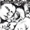 AD CALENDAS GRAECAS / HOMOCONSUMENS - Untitled / Navždy spoután - EP/VINYL - split