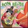 FLERET - Hopa bejbe - CD