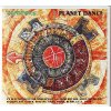 PLANET DANCE - Ecstasy of St. Theresa, Ohm Square, Blow, Hypnotix, Skyline etc. - CD