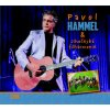HAMMEL PAVOL A JIHOČESKÁ FILHARMONIE - CD
