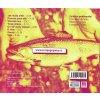 JEGR TOM - Souznění - CD