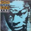 COLE NAT KING - LP / BAZAR