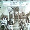 PROKOP MICHAL & FRAMUS FIVE - Město ER - LP / VINYL