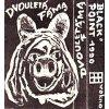 DVOULETÁ FÁMA - Live 1988 - MC