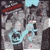 EXTEMPORE - Velkoměsto - 2CD + Černá kniha