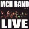 MCH BAND - 20 let live - 2CD
