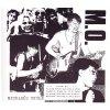 MICHAELS UNCLE - Svině - CD
