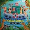 yellow sisters zverinec 2 1