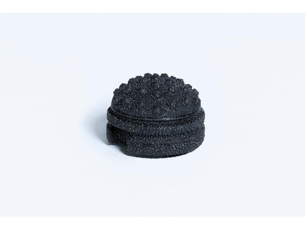 1090 2 blackroll twister