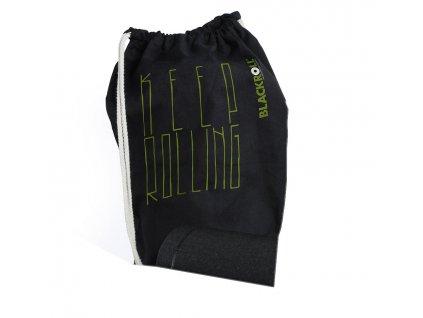 4610 blackroll running bag