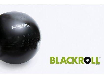 BLACKROLL Gymball65 web