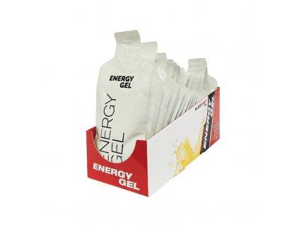 BLADE energy gel