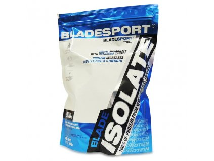 BLADE ISOLATE 908g.