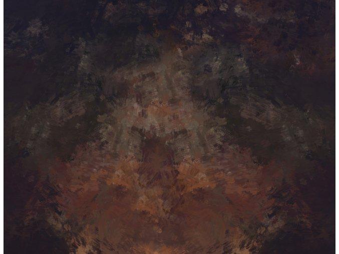 P 026 130 x 170 cm