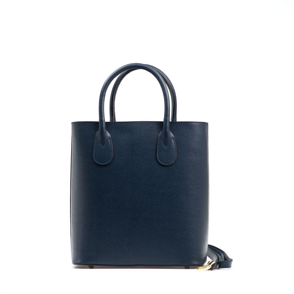 Kožené kabelky