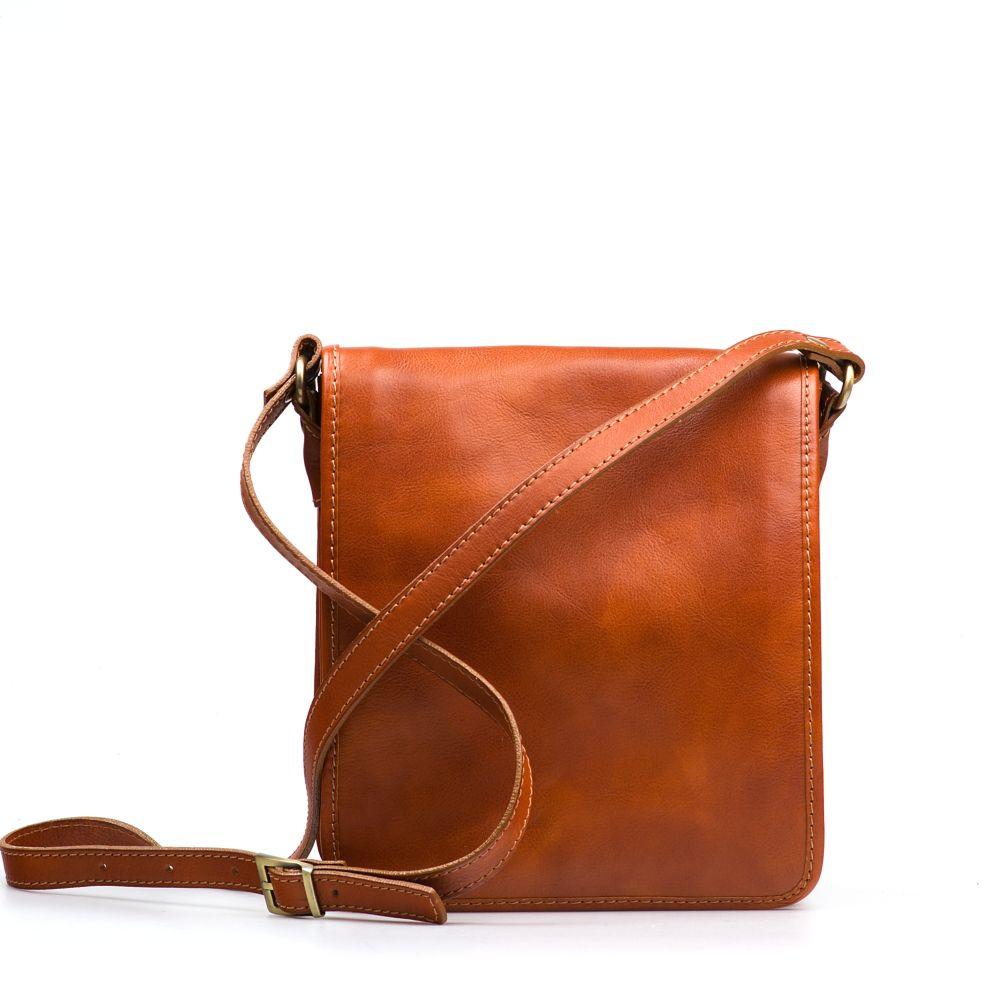 Pánské tašky podle barvy