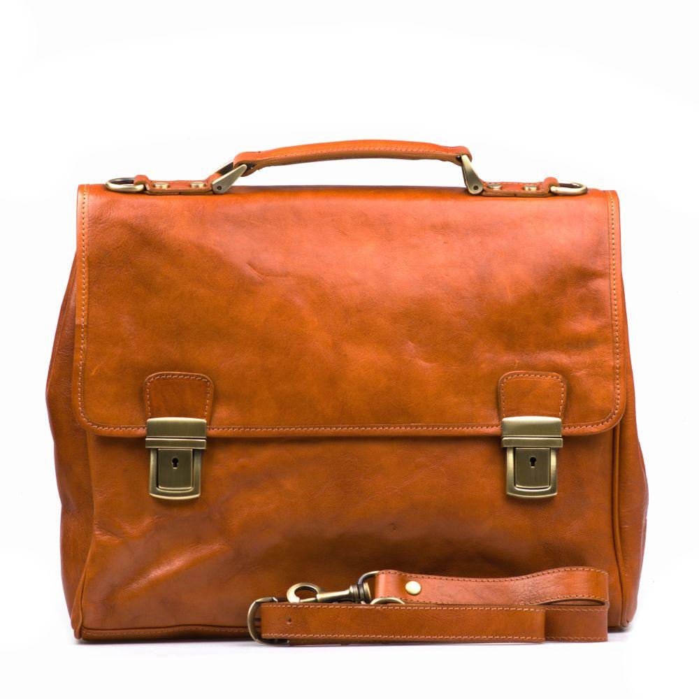 Pracovní tašky