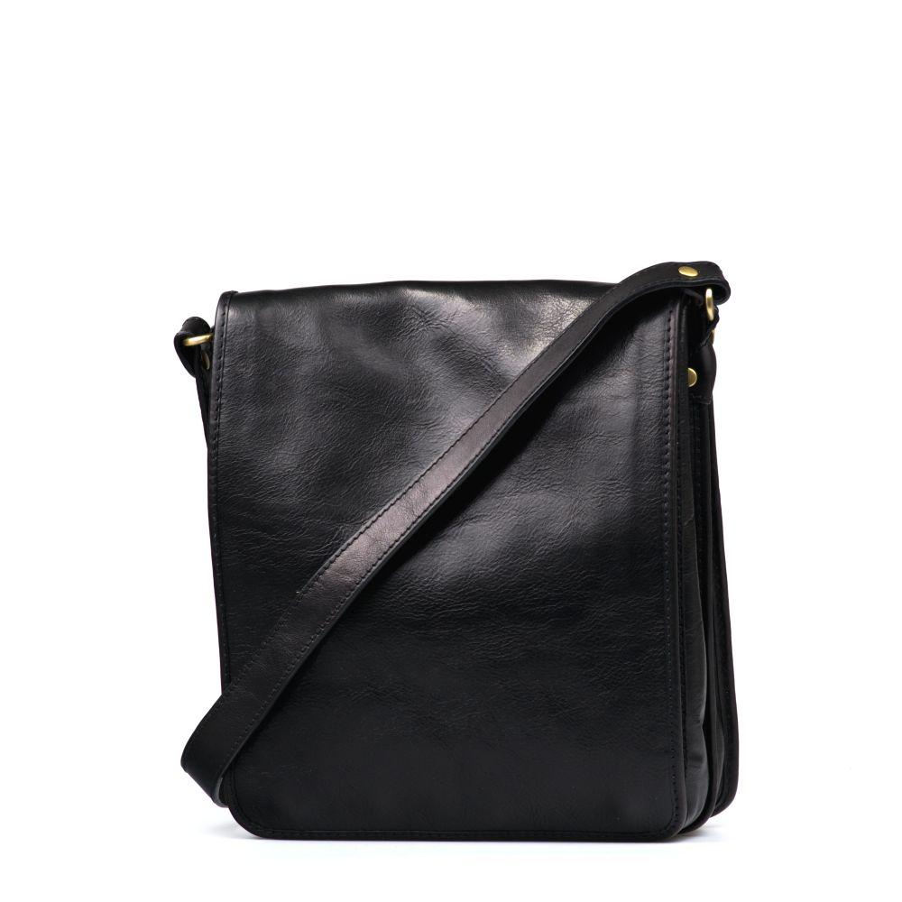 Pánské tašky podle druhu