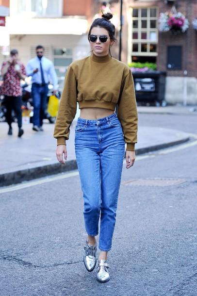 59jmqz-l-610x610-shoes-silver-metallic-metallic+shoes-silver+shoes-fashion-kendall+jenner-kardashians-jenner-ootd-tumblr-inspiration-ysl-dior-chanel-outfit-vintage-modern--jeans-sweater-kardashian-