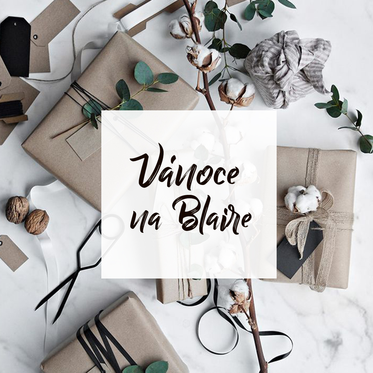 blog_vánoce_cover