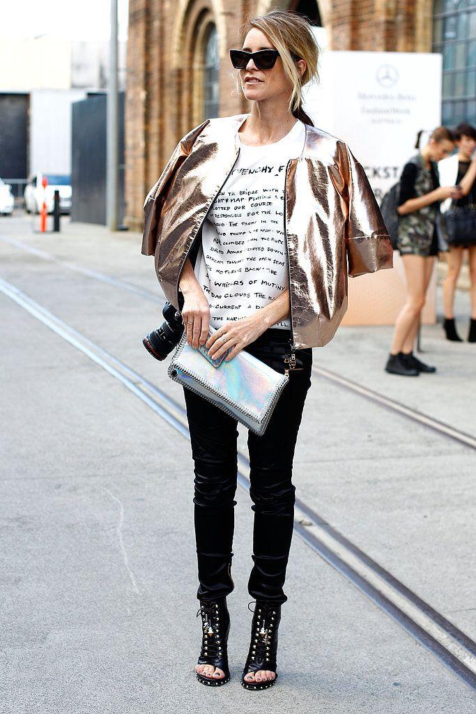 shiny-metallic-jacket