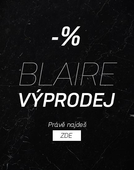 vyprodej_banner1