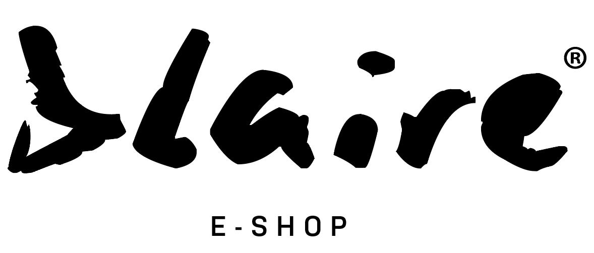 Blaire shop