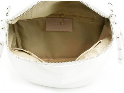 792b0cd58225 Dámské kabelky podle materiálu - Blaire shop