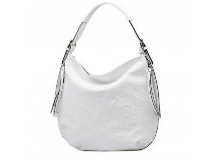 1fafc3480c Trendové kabelky - Blaire shop