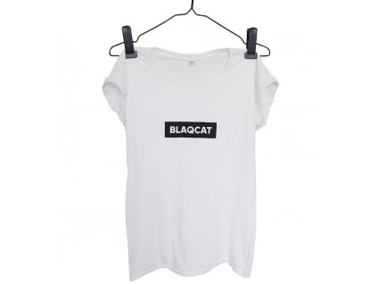 biele triko
