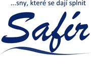 Blau Safir