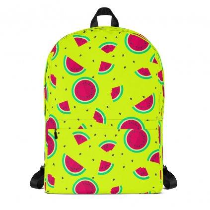 BLAVAS batoh Melon 1