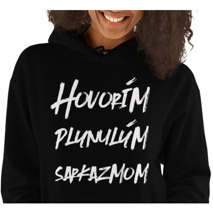 unisex heavy blend hoodie black front 60ad67fc56328