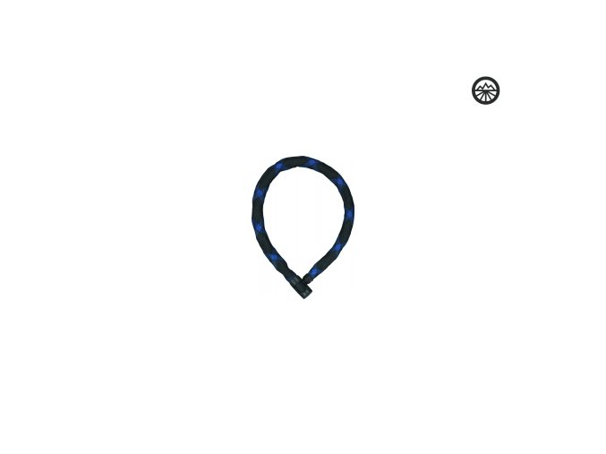 Steel-O-Chain 7210/85